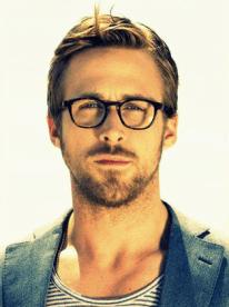 beard-styles-ryan-gosling