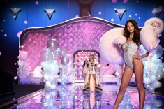 elle-60-victorias-secret-fashion-show-lily-aldridge-2