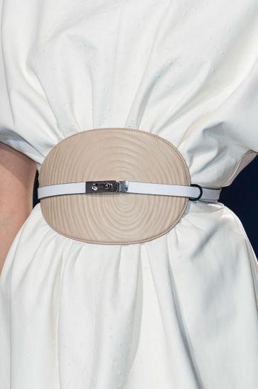futuristic accessory