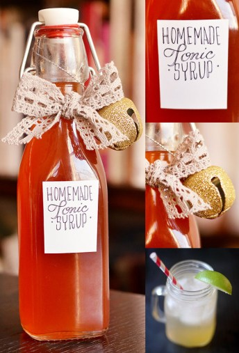 gift homemade tonic syrup4