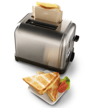 gifts-for-men-grilled-cheese-toaster-bags