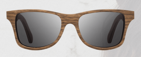 gifts-for-men-wooden-rayban-sunglasses