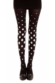 miss-dota-polka-dot-print-patterned-tights-black-grey-zohara-F203-BGR-533x800