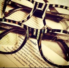 paperglasses