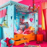 fantasy_kids-room