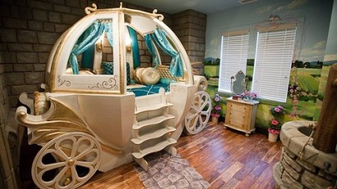 magical-kids-rooms-18