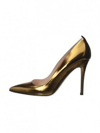 sjp fawn heels $350