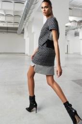 Two-Piece-Dresses-2015-2016-1-600x900