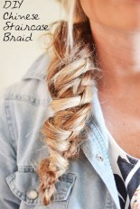 Unique-Side-Braid-Long-Hairstyles-for-Women-2015