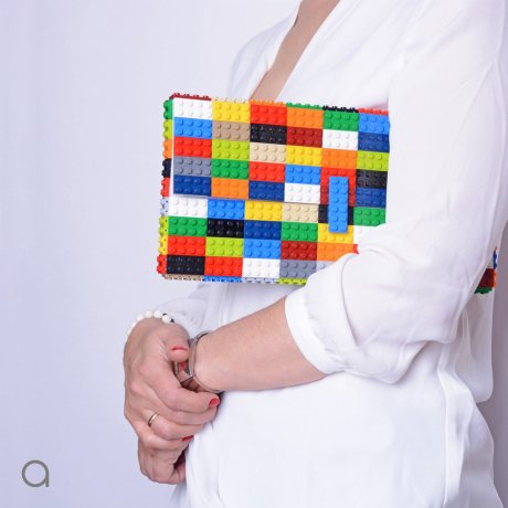 agabag-LEGO-bag-1