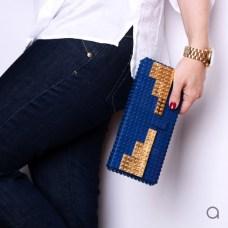 agabag-LEGO-bag-10-600x600