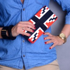 agabag-LEGO-bag-11-600x600