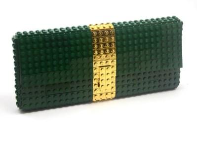 agabag-LEGO-bag-8-600x434