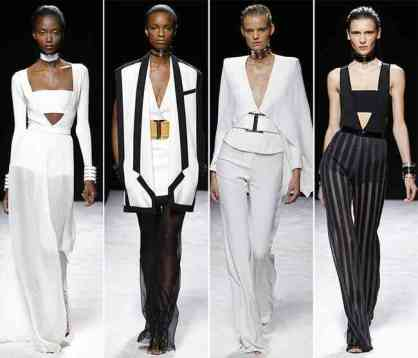 balmain-spring-summer-2015-collection-paris-fashion-week-1