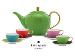kate spade home goods