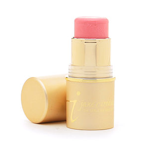 Jane iredale in touch cream blush 27$