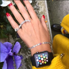 apple watch looks