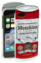 beer can iphone case 51$