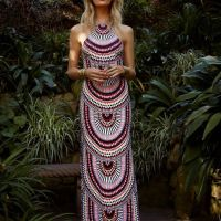 Lovable maxi pieces