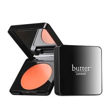 butter london cheeky cream blush 20$