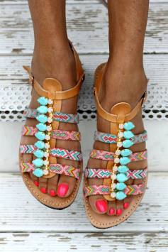 candy sandals 109 euro