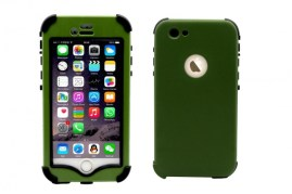 lifebox_waterproof_iphone 39.99$