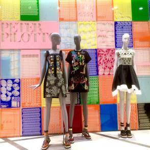 peter pilotto london