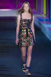 peter pilotto spring-summer 5