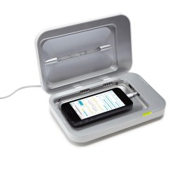phonesoap smartphone sanitizer 59.95$