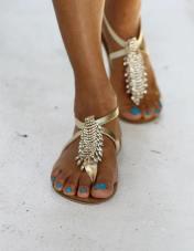 san fransisco sandals 109 euro