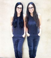 demi moore rumer wills