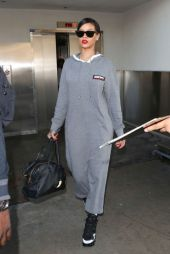 rihanna full body sweatsuit