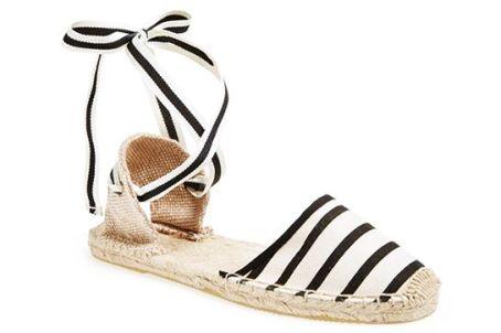 soludos classic espadrille sandals nordstrom