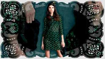 Fall-2015-color-trends-go-green-6-dresses-and-outfit-ideas-from-Dolce-and-Gabbana-03