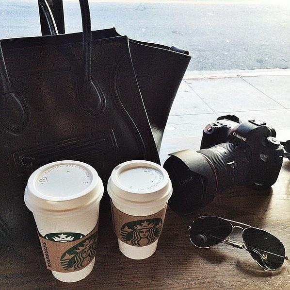 Snapshot-Caffeine-Fix
