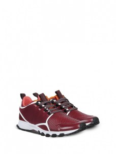 adidas by stella mccartney adizero xt running shoes