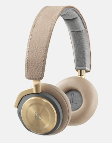 beoplay-h8-headphones
