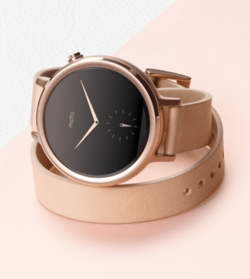 moto-360-smart-watch
