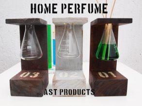 perfume ast