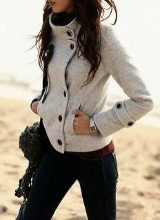 street-style-gray-sweater-coat