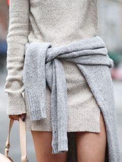 street-style-knit-on-knit