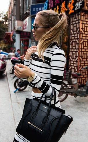 street-style-stripes