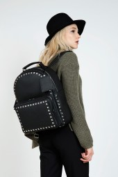 backpack zini boutique