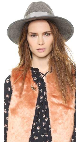 Fedora-Winter-Hats-For-Women-To-Try-This-2015-1