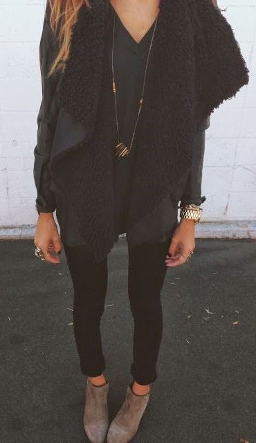 fall-fashion-black-gray