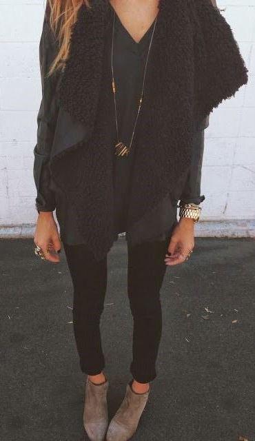 fall-fashion-black-gray