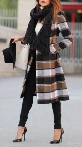 fall-fashion-stripes1