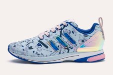 mary-katrantzou-adidas-tennis-collection-shoes-1