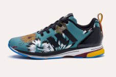 mary-katrantzou-adidas-tennis-collection-shoes-2