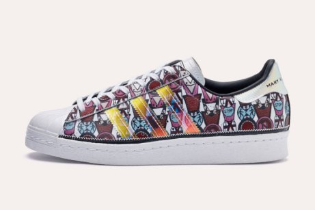 mary-katrantzou-adidas-tennis-collection-shoes